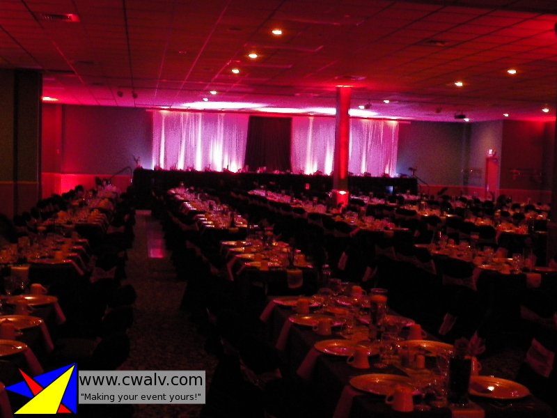 Red_Wedding_Dales_4