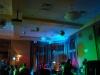 Disco_wedding_JSI_2
