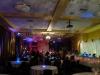 Disco_wedding_JSI_9