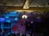 Disco_wedding_JSI_10
