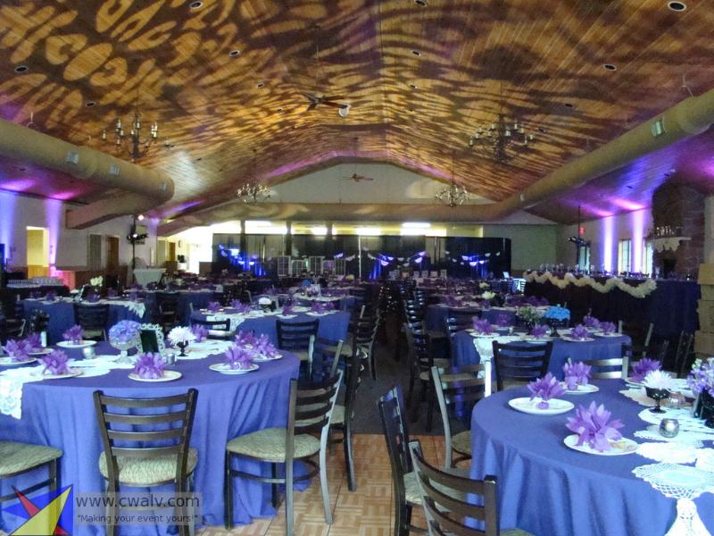 Purple_Lace_Wedding_Granite_Peak_1