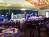 Purple_Lace_Wedding_Granite_Peak_2