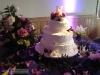 Purple_Lace_Wedding_Granite_Peak_3