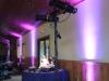 Purple_Lace_Wedding_Granite_Peak_4
