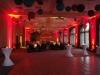 Las_Vegas_Wedding_JSI_full_room