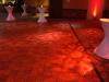 Las_Vegas_Wedding_JSI_dance_floor