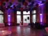 Las_Vegas_Wedding_JSI_dance_floor_magenta_lights