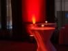 Las_Vegas_Wedding_JSI_tables