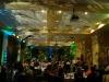 Jungle_wedding_JSI_2