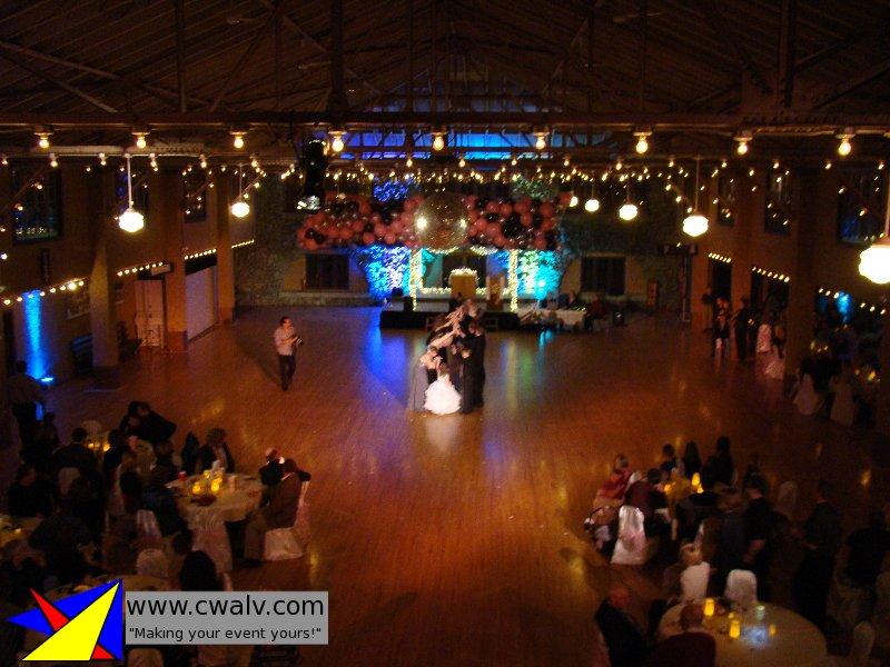 New_Years_Eve_wedding_Pavilion_1