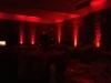 Red_Wedding_Stoney_Creek_Inn_6