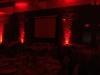 Red_Wedding_Stoney_Creek_Inn_5