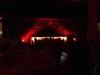 Red_Wedding_Stoney_Creek_Inn_4