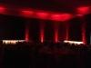Red_Wedding_Stoney_Creek_Inn_3