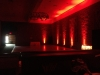 Red_Wedding_Stoney_Creek_Inn_2