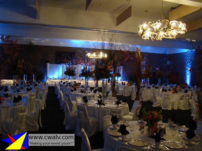 Park_Wedding_Stoney_Creek_Inn_7