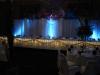 Park_Wedding_Stoney_Creek_Inn_8