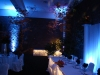Park_Wedding_Stoney_Creek_Inn_3